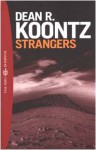 Strangers - Alessandra Padoan, Dean Koontz