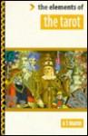 "The Tarot (""Elements of ... "" Series) - A.T. Mann"