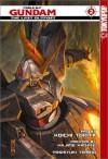 The Last Outpost, Book 2 (Mobile Suit Gundam G-Unit) - Hajime Yatate, Katsuhiko Chiba