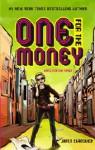 One For The Money (Uang Nomor Satu!) - Janet Evanovich, Feri Hamda
