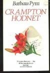 Crampton Hodnet - Barbara Pym