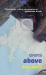 Evans Above (Constable Evans Mysteries #1) - Rhys Bowen