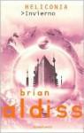 Heliconia Invierno - Brian W. Aldiss