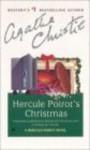 Hercule Poirot's Christmas - A. Christmas