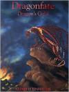 Dragonfate: Dragon's Gold - Alexis Steinhauer, M. Steinhauer