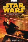 Star Wars - Darth Bane (German Edition) - Drew Karpyshyn, Michael Nagula