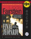 Final Jeopardy - Linda Fairstein