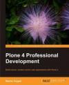 Professional Plone 4 Development - Martin Aspeli