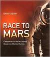 Race to Mars - Dana Berry