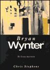 St. Ives Artists: Bryan Wynter - Chris Stephens
