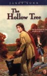 The Hollow Tree - Janet Lunn