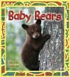 Baby Bears - Bobbie Kalman
