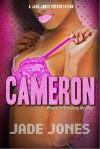 Cameron - Jade Jones