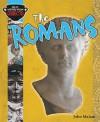 The Romans - John Malam
