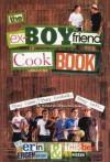 The Ex Boyfriend Cookbook - Erin Ergenbright, Thisbe Nissen
