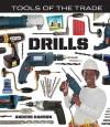 Drills - Anders Hanson