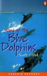Island of the Blue Dolphins - Scott O'Dell, Roland John