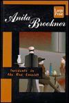 Incidents in the Rue Laugier - Anita Brookner