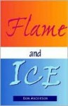Flame and Ice - Don Anderson