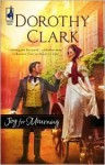 Joy for Mourning (Exchange Series, #2) - Dorothy Clark