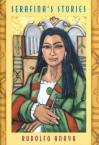 Serafina's Stories - Rudolfo Anaya