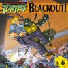 Blackout! - Scott Peterson, Patrick Spaziante