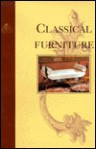 Classical Furniture - Arco Publishing