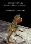 Evolutionary Behavioral Ecology - David Westneat, Charles Fox