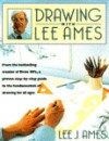 Drawing with Lee Ames - Lee J. Ames