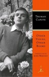 Other Voices, Other Rooms (Modern Library) - Truman Capote, John Berendt