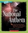 The National Anthem - Elaine Landau