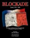 Blockade: Malta 1798 - 1800 - Joe Scicluna