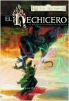 El Hechicero (Reinos Olvidados: El Retorno de los Archimagos #3) - Troy Denning