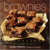 Brownies - Linda Collister