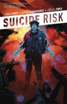 Suicide Risk Vol. 2 - Mike Carey, Tommy Edwards, Elena Casagrande