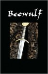 Beowulf - Unknown, Francis Barton Gummere