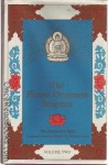 Flower Ornament Scripture: Translation of the Avatamsaka Sutra: v. 1 - Thomas Cleary