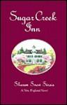 Sugar Creek Inn - Sharon Snow Sirois