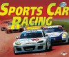 Sports Car Racing - Matt Doeden