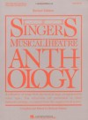 The Singer's Musical Theatre Anthology: Soprano Vol. I - Richard Walters