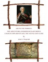 Sound The Pibroch: The Adventures and Romances of Prince Charles Edward Stuart, The Young Chevalier - John Fitzgerald