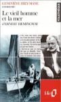 Le Vieil Homme et la Mer - Ernest Hemingway