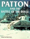 Patton and the Battle of the Bulge - Michael Green, Gladys Green