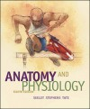 Anatomy and Physiology - Rob Seeley, Philip Tate, Trent D. Stephens