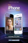 The iPhone Book - Scott Kelby, Terry White