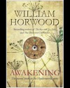 Awakening - William Horwood
