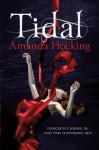 Tidal - Amanda Hocking