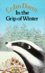 In the Grip of Winter - Colin Dann