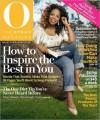 Oprah - Hearst