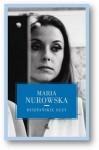 Hiszpańskie oczy - Maria Nurowska